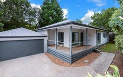 3/5 Milners Road, Yarra Junction VIC