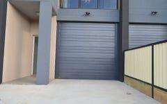 72A Lackey Street, Merrylands NSW