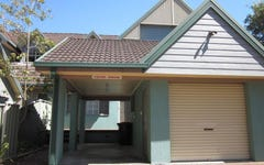 6/58 Chilcott Street, Lambton NSW