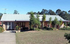 12 Hillview Drive, Comara NSW