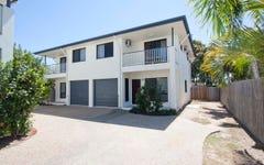 4/137 Bayswater Road, Currajong QLD