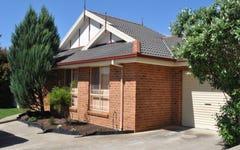4/3 Dees Close, Gormans Hill NSW
