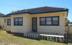 20 Malouf Street, Colyton NSW