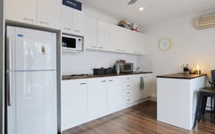 42/42-44 Kitchener Road, Long Jetty NSW