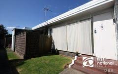 3/204 Ballarat Road, Footscray VIC