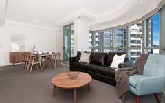 100/35 Howard Street, Brisbane City QLD