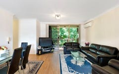 lvl2/10 Gordon Avenue, Chatswood NSW