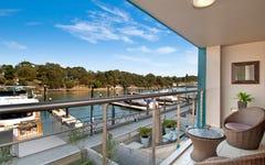 215/6 Cowper Wharf Roadway, Woolloomooloo NSW
