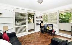 1/9-11 Queens Avenue, Rushcutters Bay NSW
