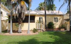 19 Cadonia Road, Tuggerawong NSW
