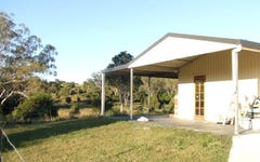 Address available on request, Haden QLD