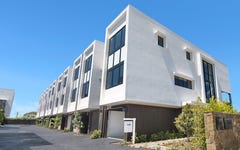 2/31 Murarrie Road, Murarrie QLD
