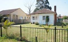 18 Hillcrest Avenue, Villawood NSW
