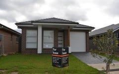 26 Inverell Avenue, Hinchinbrook NSW