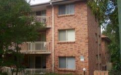 12/72 Meehan Street, Granville NSW