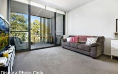 56/273a Fowler Road, Illawong NSW