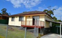 206 Harbord Street, Bonnells Bay NSW