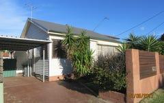 194 Bridges Road, New Lambton NSW
