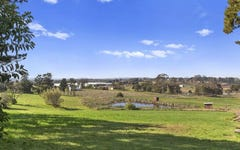 155 Aldington Road, Kemps Creek NSW