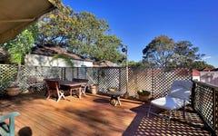 2/270 Glebe Point Road, Glebe NSW