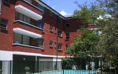 15/30 Dutruc Street, Randwick NSW