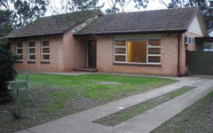 4 Southan Street, Smithfield Plains SA