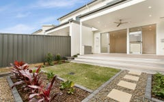 4 The Island Court, Shell Cove NSW