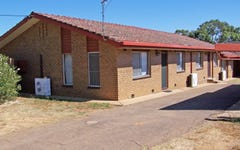 1/2 Joyes Place, Tolland NSW