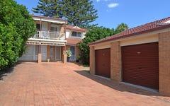 1/70 Grandview Street, Shelly Beach NSW