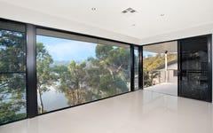 66a Moons Avenue, Lugarno NSW