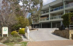 12/50 Leahy Close, Narrabundah ACT