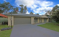 7 Caitlin Cres, Broulee NSW