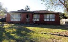 47 Esperance St, Belmont North NSW