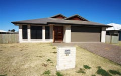 68 Diggers Drive, Dalby QLD