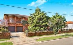 95A Girraween Road, Girraween NSW