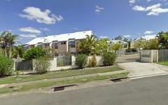 11/8 Mahina Place, Wishart QLD