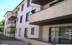 31/76-80 Mcburney Road, Cabramatta NSW