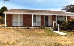 2 Hill Street, Wentworth Falls NSW
