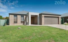 115 Rivergum Drive, East Albury NSW