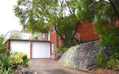 8 Belinda Crescent, North Epping NSW