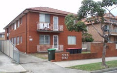 3/42 Claremont St, Campsie NSW