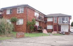 6/5 St Jude Cres, Belmore NSW