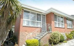 8/59 Doncaster East Road, Mitcham VIC