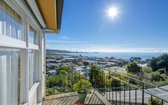 39 Stowport Road, Stowport TAS