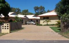 7/35 Cedar Avenue, Taranganba QLD