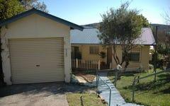 213 Steyne Rd, Saratoga NSW