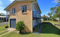 2 Newhaven Court, Avoca QLD