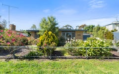 44 Barry Street, Birregurra VIC
