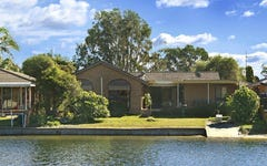 Address available on request, St Huberts Island NSW