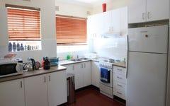 8/302 Livingstone Road, Marrickville NSW